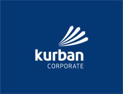 Kurban Corporate