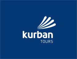 Kurban Tours